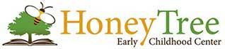Honey Tree Early Childhood Center Logo